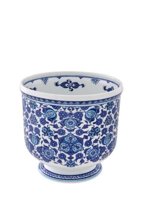 $270.00 Vase Jardim