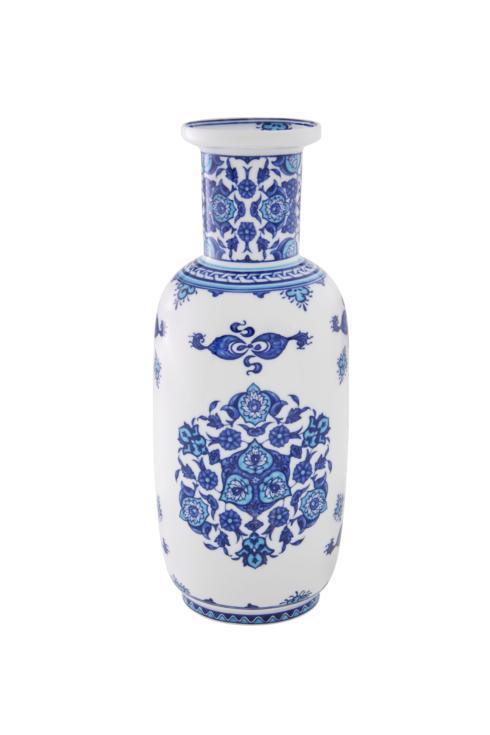 $259.00 Vase Pequim