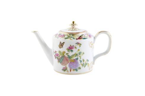 $325.00 Tea Pot