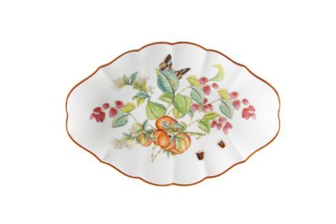$270.00 Medium Oval Platter