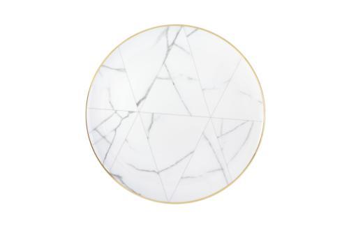 Vista Alegre  Carrara Dinner plate $35.00