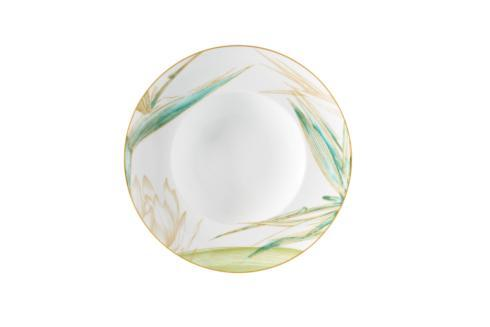 $29.00 Soup plate