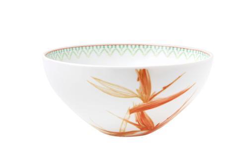 $182.00 Salad bowl