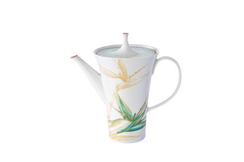 $151.00 Coffee Pot