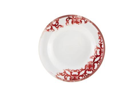 $32.00 Soup Plate