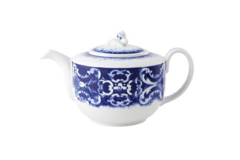 $100.75 Tea Pot