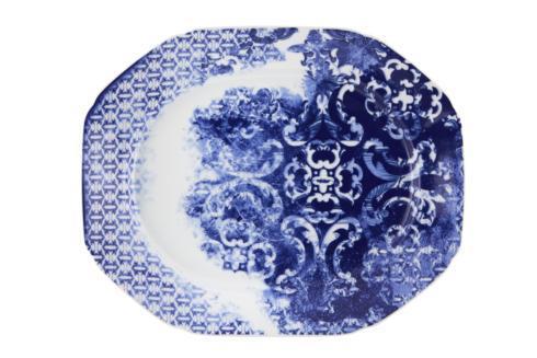 $158.00 Large Platter
