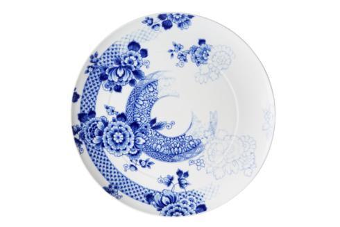 $138.00 Round Platter