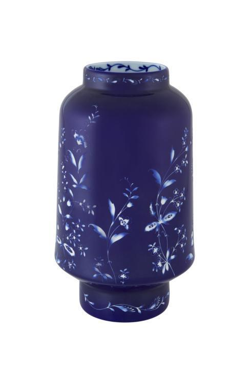 $1,392.00 Midnight Vase