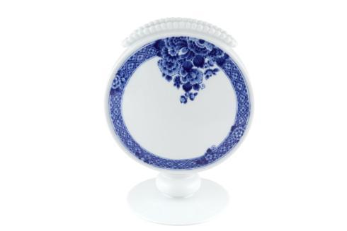 $435.00 Round Vase (Gift Box)