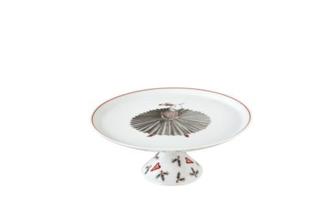 $61.00 Small Cake Stand