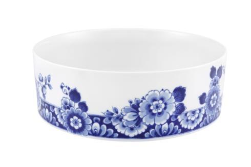 $138.00 Large Salad Bowl