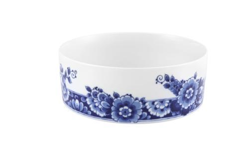 $94.00 Small Salad Bowl