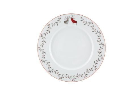$33.00 Dinner Plate