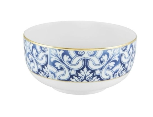 $288.00 Bowl – Set of 6, 6""