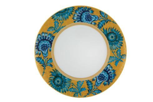 $171.00 Charger Plate