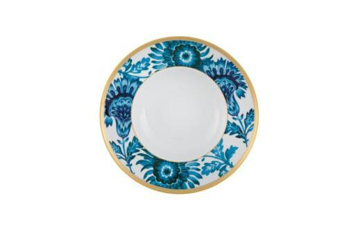 $61.00 Soup Plate