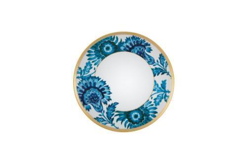 $52.00 Dessert Plate