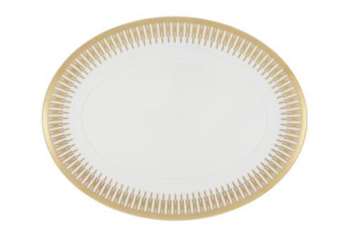 $231.00 Large Oval Platter