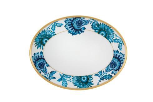 $160.00 Medium Oval Platter