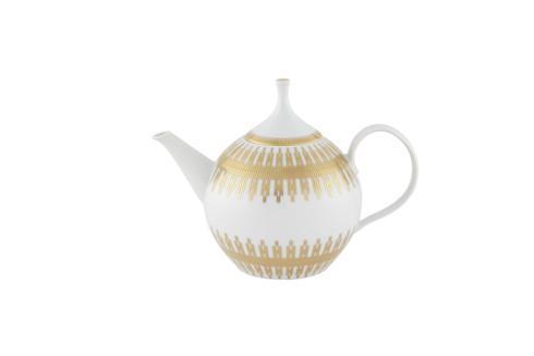$281.00 Tea Pot