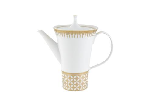 $281.00 Coffee Pot