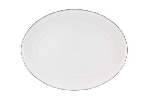 $138.00 Large Oval Platter