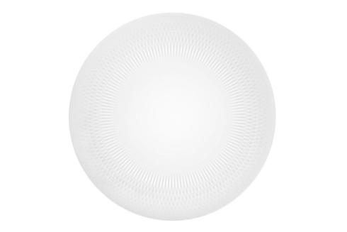 $55.00 Charger Plate