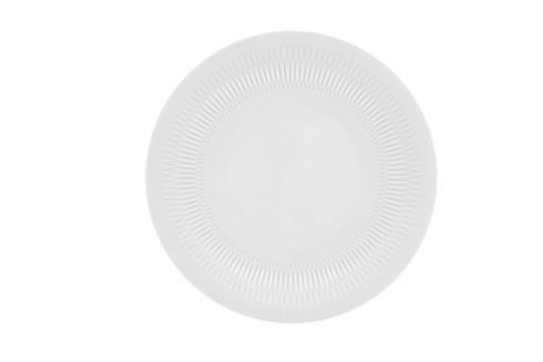 Vista Alegre  Utopia Dinner Plate $19.00