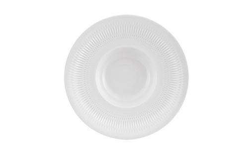 $24.00 Soup Plate