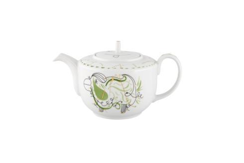 $149.00 Tea Pot