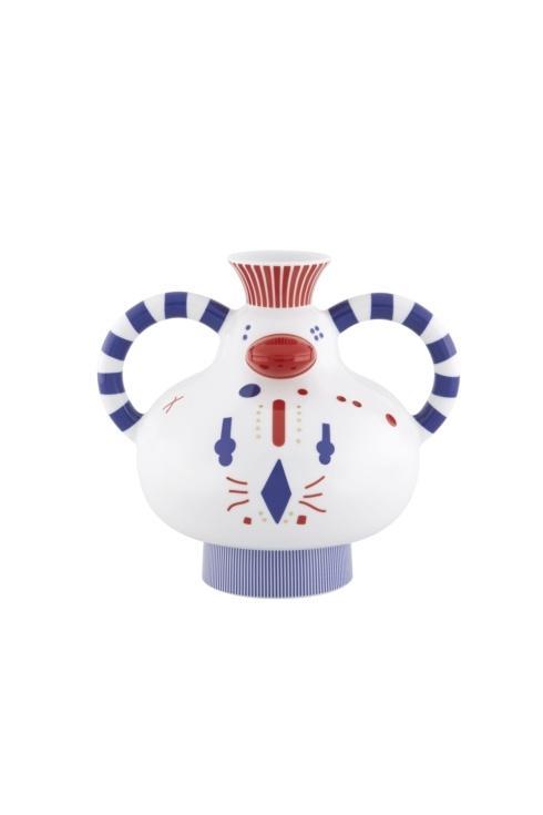 $495.00 Vase Chicken