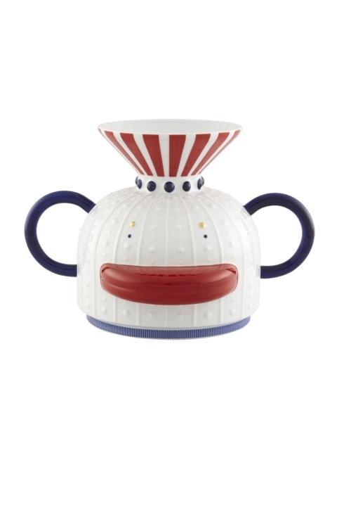 $475.00 Vase Duck