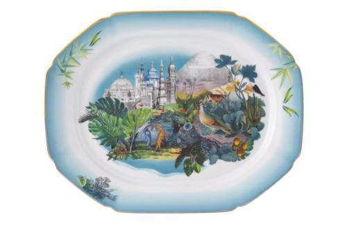 $165.90 Small Platter