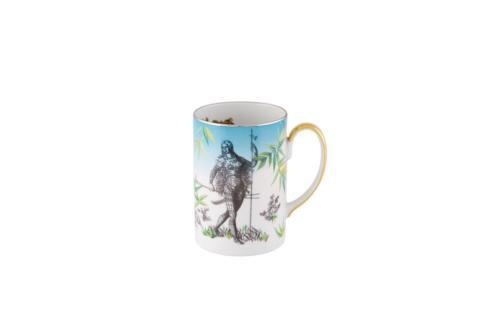 $65.80 Mug