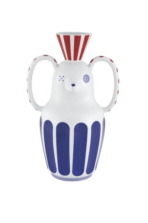 $517.00 Vase Elephant