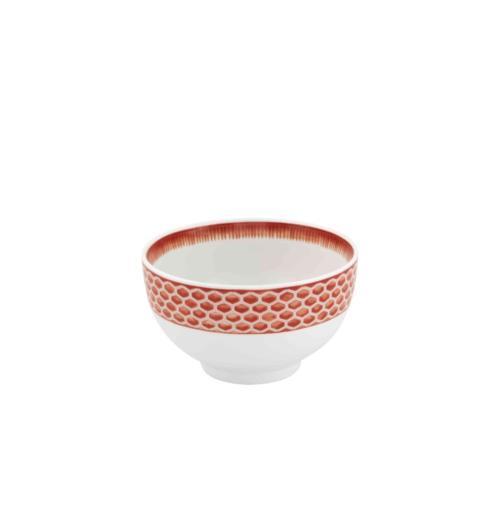 $124.00 Rice Bowl – Set of 4