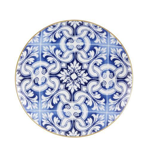 $145.00 Tile Charger