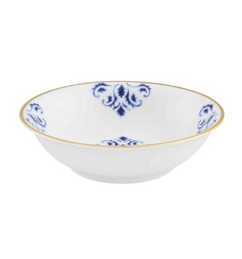 $24.00 Fruit Bowl