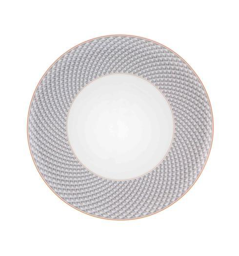 $112.00 Dinner Plate – Set of 4