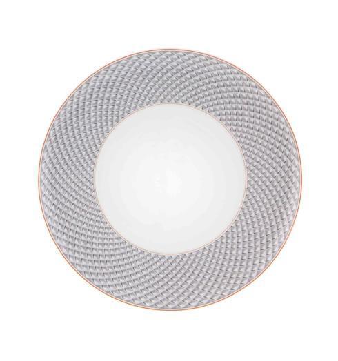 $104.00 Dinner Plate – Set of 4