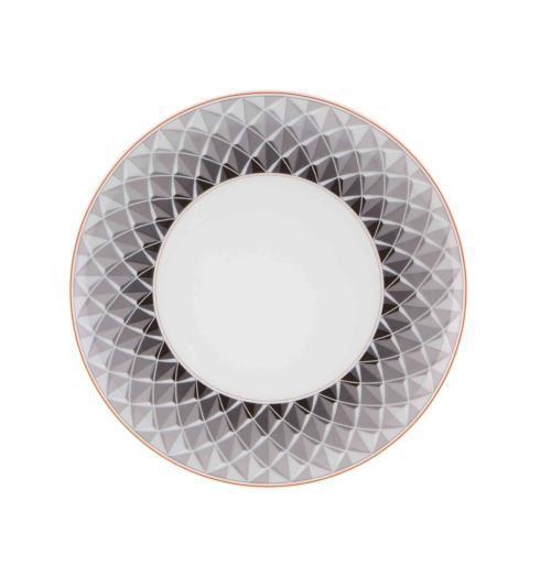 $104.00 Dessert Plate – Set of 4