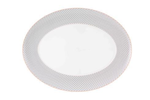 $137.00 Oval Platter – Large