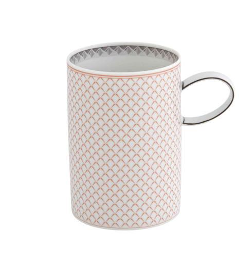 $160.00 Mug – Set of 4