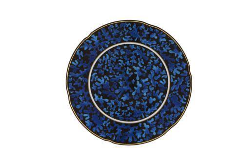 $160.00 Charger Plate