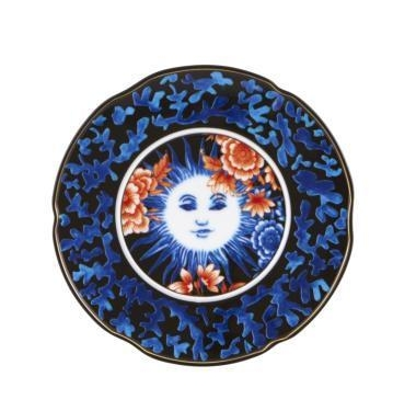 $220.00 Bread & Butter Plate – Set of 4
