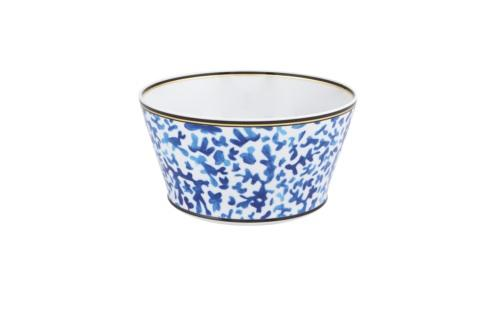 $168.00 Tall Salad bowl