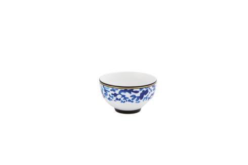 $212.00 Rice Bowl – Set of 4