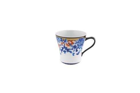 $79.00 Mug
