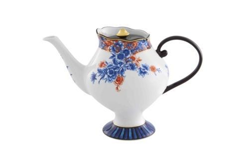 $204.80 Tea Pot